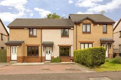 2 bedroom terraced house to rent - Carnbee Crescent, Liberton, Edinburgh, EH16