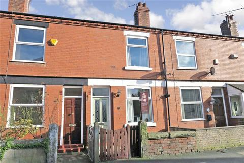 2 bedroom terraced house to rent - Roebuck Lane, Sale, Greater Manchester, M33