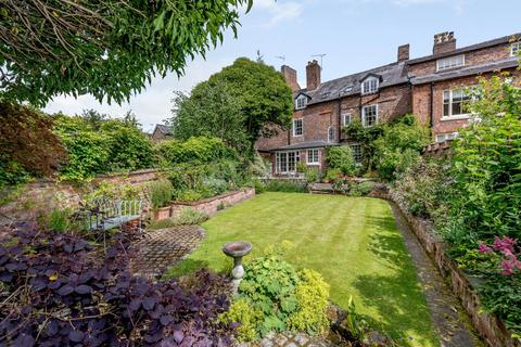 5 bedroom house for sale - Nantwich, Cheshire