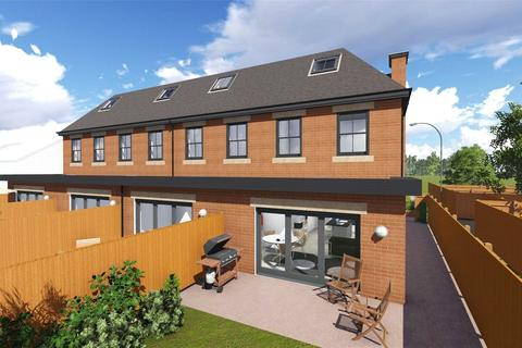 4 bedroom house for sale - Victoria Mews, Timperley, Cheshire, WA15