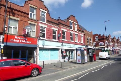 6 bedroom apartment for sale - Wilmslow Road, Manchester
