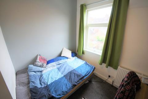 1 bedroom in a house share to rent - Gresham Street, Upper Stoke, Coventry, CV2 4EU