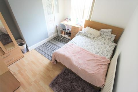 1 bedroom terraced house to rent - Marlborough Road, Coventry, CV2 4ES