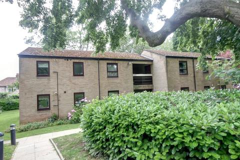 2 bedroom retirement property for sale - Witney Court, Greencroft Close, Darlington, DL3