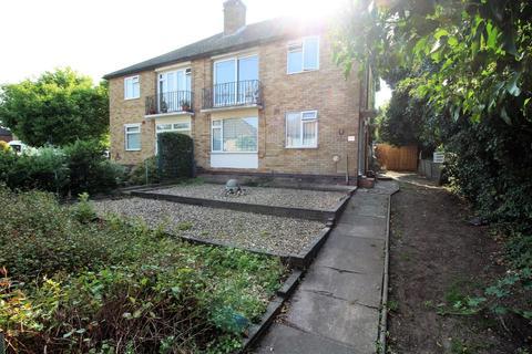 2 bedroom maisonette for sale - Sebastian Close, Stonehouse Estate, Coventry