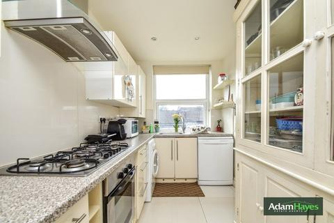 2 bedroom apartment to rent - Ballards Lane, North Finchley, N12