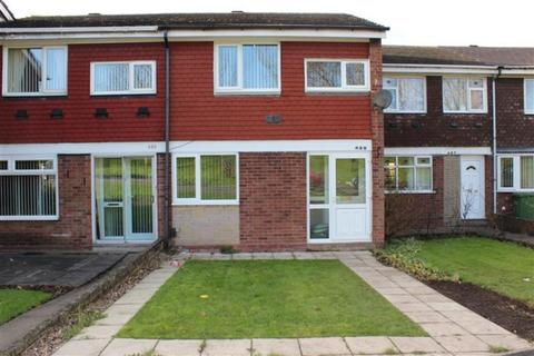 3 bedroom terraced house for sale - Auckland Drive, Smiths Wood, B36