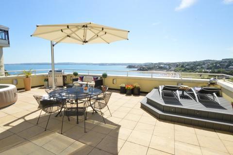 2 bedroom apartment for sale - Torquay, South Devon
