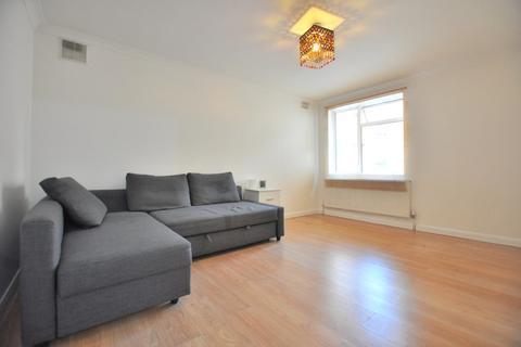 2 bedroom flat - Redchurch Street, London, E2