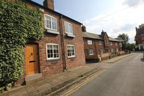 4 bedroom semi-detached house to rent - Mill Street, Handbridge