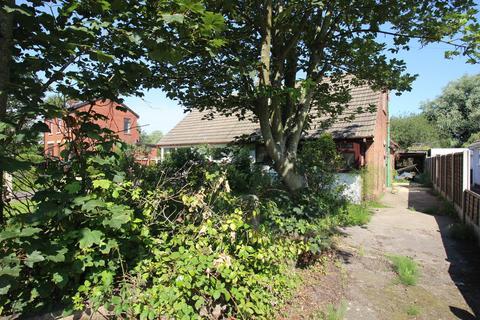 2 bedroom semi-detached bungalow for sale - Pilling Lane, Preesall