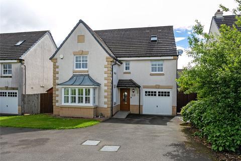 5 bedroom detached house for sale - Glasgow Road, East Kilbride, Glasgow