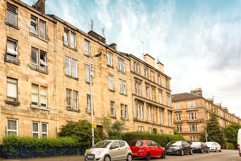 2 bedroom apartment for sale - Flat 2/2, Roslea Drive, Dennistoun, Glasgow