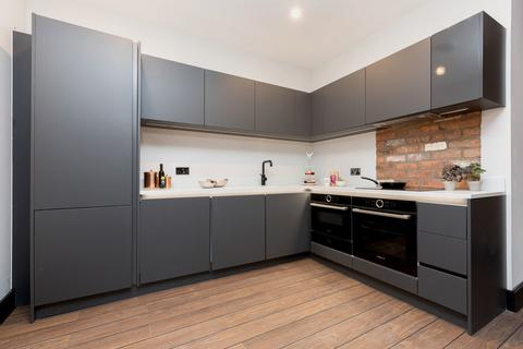 2 bedroom apartment to rent - Portland Street, Basil House