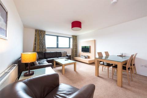 2 bedroom apartment for sale - 1/4 Lower Gilmore Bank, Lochrin Basin, Edinburgh, Midlothian