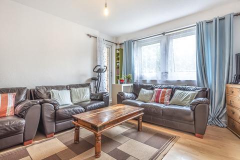2 bedroom apartment for sale - Remington Road, Harringay