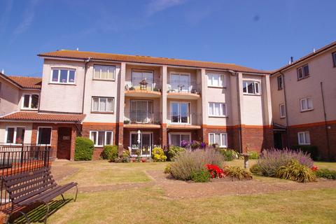 2 bedroom apartment for sale - Prospect Road, Shanklin