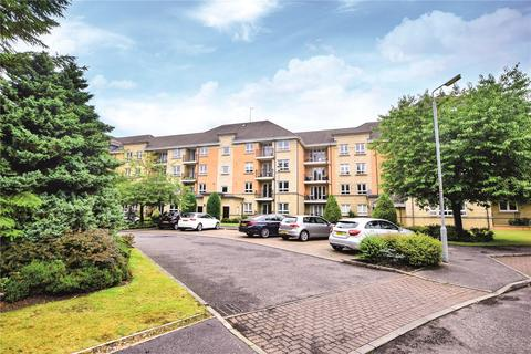 2 bedroom apartment for sale - Flat 6, Kirklee Gate, Kirklee, Glasgow