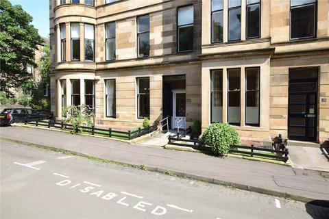 5 bedroom apartment for sale - Main Door, Saltoun Street, Dowanhill, Glasgow