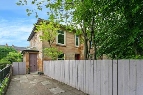 3 bedroom apartment for sale - Shawhill Road, Shawlands, Glasgow