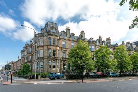 2 bedroom apartment for sale - 1/1, Queen's Drive, Queens Park, Glasgow