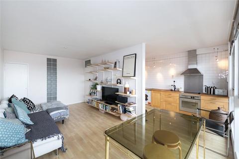 2 bedroom apartment to rent - Luxborough Tower, Luxborough Street, W1U