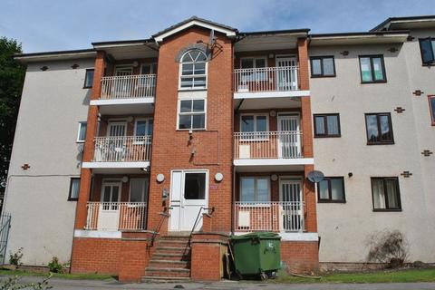 2 bedroom apartment to rent - Regency Court, Whetley Lane, BD8 9EY