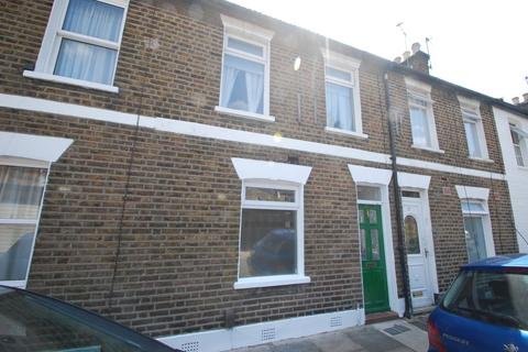 3 bedroom terraced house to rent - Pymmes Road                        , Palmers Green                 , N13