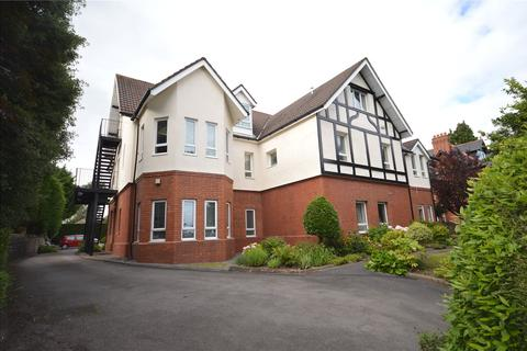2 bedroom apartment to rent - Silverton, 30 Fairwater Road, Cardiff, CF5