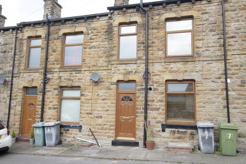 1 bedroom terraced house to rent - Colbeck Row, Birstall