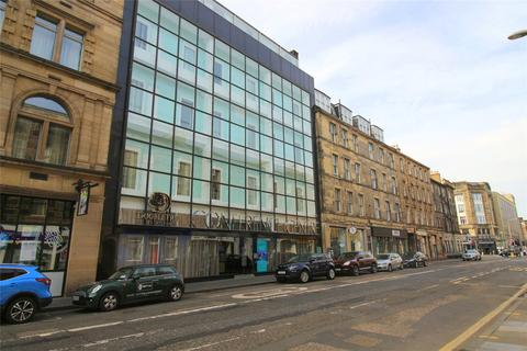 1 bedroom apartment to rent - 2f4, Bread Street, Edinburgh, Midlothian