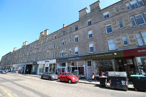 1 bedroom apartment to rent - 2F2, Hamilton Place, Stockbridge, Edinburgh