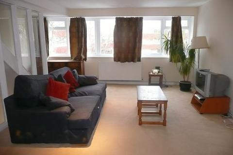 4 bedroom terraced house to rent - Lakeside, Edgehill Road, West Ealing