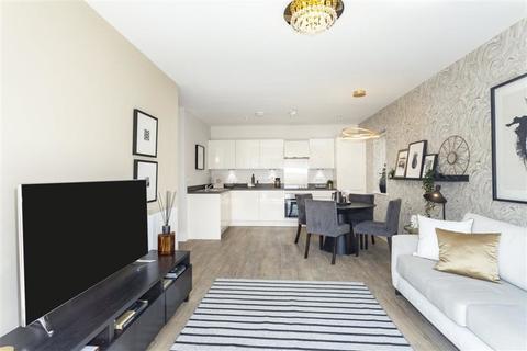 2 bedroom apartment for sale - Austen House , Borehamwood
