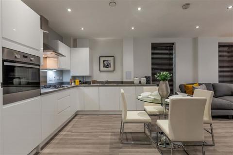 2 bedroom apartment for sale - Austen House,  Byron Avenue