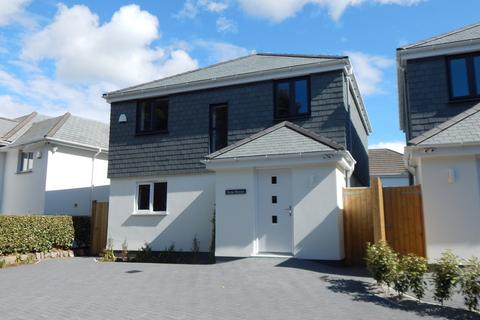 3 bedroom detached house for sale - St. Ives