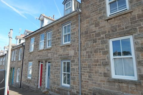 3 bedroom terraced house for sale - St. Ives