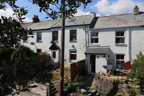 3 bedroom terraced house for sale - Addington South, Liskeard