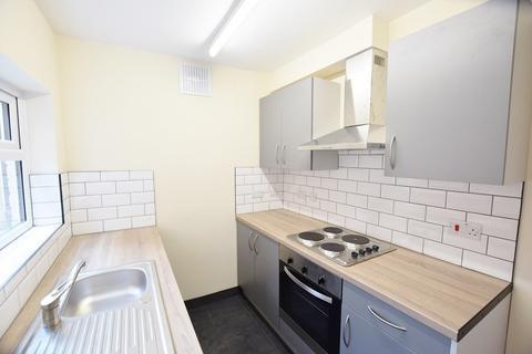 2 bedroom barn conversion to rent - Kenrick Street , Netherfield