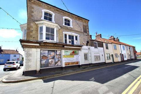 2 bedroom terraced house for sale - Post Office Street, Flamborough