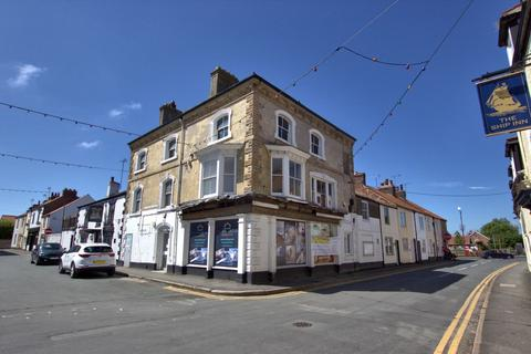 1 bedroom apartment for sale - Dog And Duck Square, Flamborough