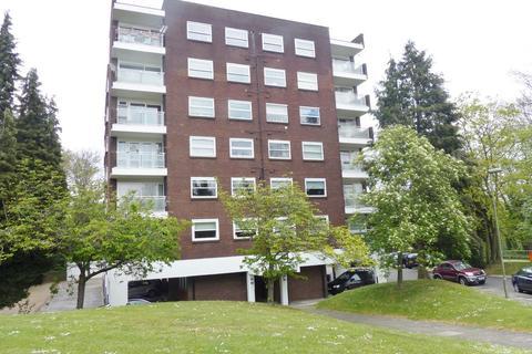 1 bedroom flat for sale - Linksway, Hendon, NW4 1JS