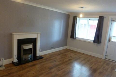 1 bedroom ground floor flat to rent - Lindridge Drive, Walmley,Sutton Coldfield