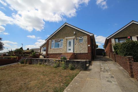 2 bedroom detached bungalow for sale - Alfriston Gardens