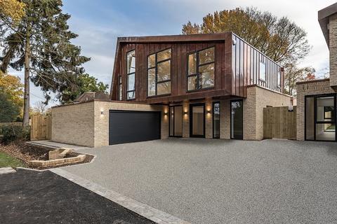 5 bedroom detached house for sale - Rowington Green, Rowington, CV35 7DB