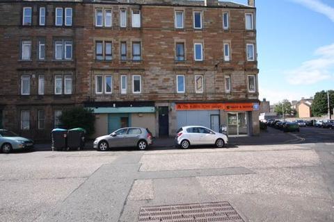 2 bedroom flat to rent - Albion Road, Edinburgh,