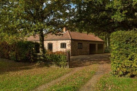 5 bedroom detached bungalow for sale - Skelton Lane, Wigginton, York, YO32