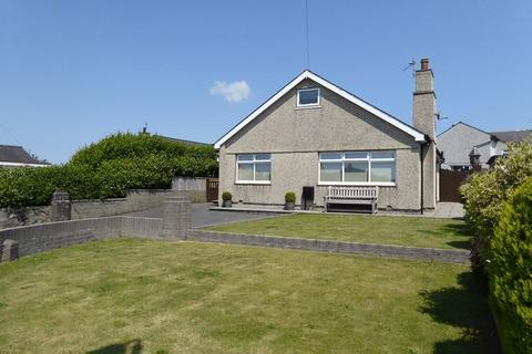 4 bedroom detached house for sale - Bangor