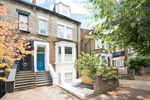 3 bedroom house to rent - Barry Road, East Dulwich, SE22