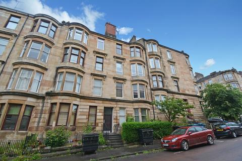 2 bedroom flat for sale - 78 White Street, Partick, G11 5DB